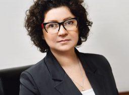Наталья Шабунина: «Возрождение» — универсальный банк с инновационным подходом