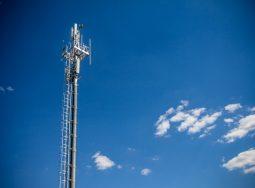 Билайн развивает сеть в Волгоградской области