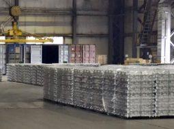 С 1 августа ожидается снижение цен на алюминиевые полуфабрикаты для нацпроектов