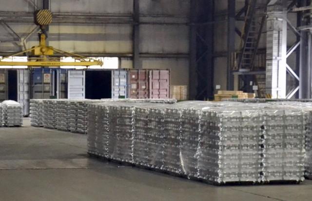 Защищено: Волгоградские предприятия принимают профилактические меры