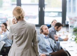 Кричать нельзя мотивировать: почему только негативные эмоции на работе признак плохого руководителя?