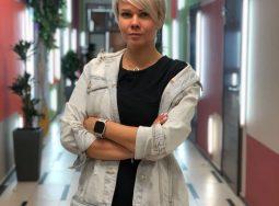 Ксения Степанова: корпоративная культура – это про бизнес, прибыль и счастье!