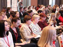В День HR-менеджера эксперты расскажут работодателям о повышении эффективности персонала