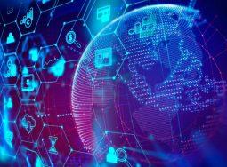 МегаФон расширит фиксированный бизнес виртуальными сетями связи