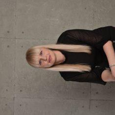 Татьяна Шибченко: «Развивая себя — помоги другому!»