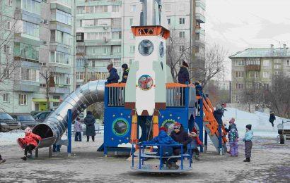 РУСАЛ направит 500 млн рублей на благоустройство общественных пространств в 7 регионах РФ