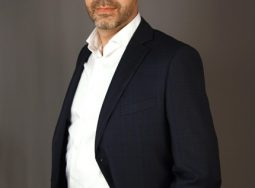Олег Савчук назначен техническим директором Билайн в Южном регионе