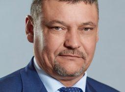 Евгений Никитин – о бизнесе как движущей силе в борьбе против коронавируса