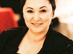 Волгоградские предприниматели держат удар