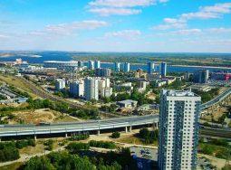 Дополнительные решения по борьбе с COVID-19 в Волгоградской области