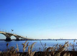 19 июня в 17.00 стартует онлайн-конференция «Живая Волга 2020. Как сделать водоемы в России чище»