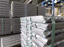РУСАЛ начал поставки алюминия, произведенного по новой технологии