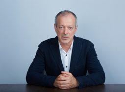 Виктор Манн: «Аддитивные технологии в России развиваются наиболее динамично»