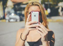 Волгоградцы готовы менять смартфоны после двух лет владения