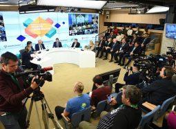 Неделя финансовой грамотности пройдет в Волгоградской области