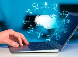 Цифровые навыки помогут заработать