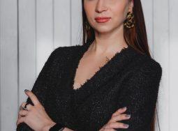 Наталья Кочеткова: «Главное, на чем строится банковский бизнес, – это отношения между банком и клиентом»