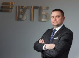 Более 57 млрд рублей составил кредитный портфель ВТБ в Волгоградской области