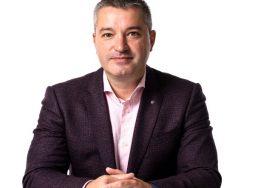 Назначен региональный директор Билайн в Южном регионе