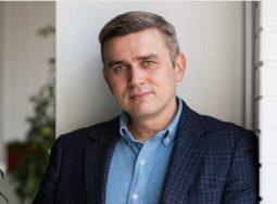 Денис Лысов: «Цифровизация ускорится в разы»
