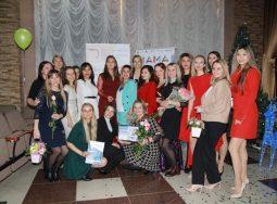 Волгоградка получила грант на открытие бизнеса