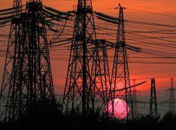 «Сто лет электричества» состоится 17 декабря 2020 года