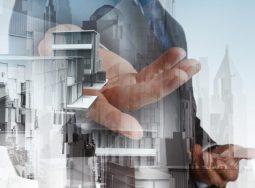 «Постковидные» тренды в коммерческой недвижимости
