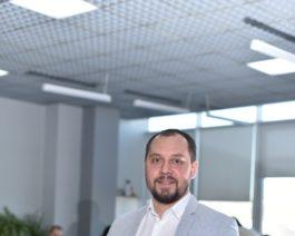 Денис Долгов: «Те, кого раздражает критика со стороны клиентов, в телекоме не задерживаются»