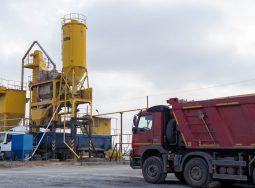 Волгоградская промышленность демонстрирует рост