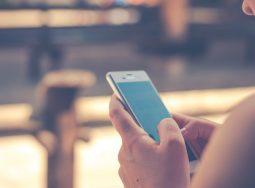 За три месяца житель области скачал 2,4 тыс. Гб мобильного интернета