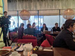 Мобильный оператор кардинально обновит сеть в Волгограде и области