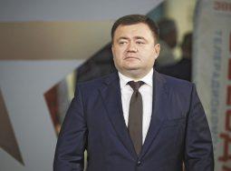 Петр Фрадков возглавил экспертный совет для поддержки предприятий ОПК