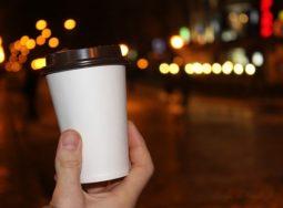 В помощь детям с 1 марта стартует всероссийская акция «Добрый кофе»