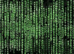 Промышленные объекты атакует шифровальщик Cring