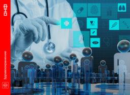 До 23 мая волгоградцы могут сообщить о качестве медицинской помощи пройдя опрос