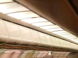 Открылся международный рейс «Волгоград-Ереван»