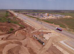В Волгоградской области планируется строительство дорожного обхода Нового Рогачика