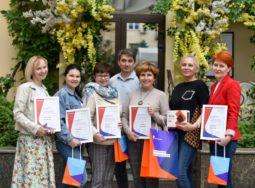 Волгоградские  журналисты стали призёрами конкурса
