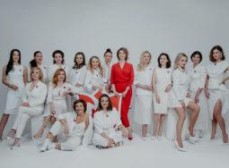 6 — 8 сентября в Казани состоится VI форум деловых женщин