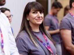 В Волгоградском регионе пройдет окружной форум добровольцев с 26 по 29 августа