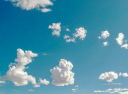 РУСАЛ будет каждый год рассказывать о реализации проекта «Чистый воздух»