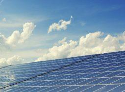 Волгоградская область стала лидером по переходу на солнечную энергию
