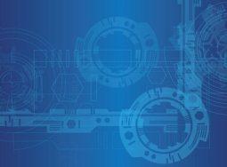 «Первый волгоградский технопарк» появится в регионе